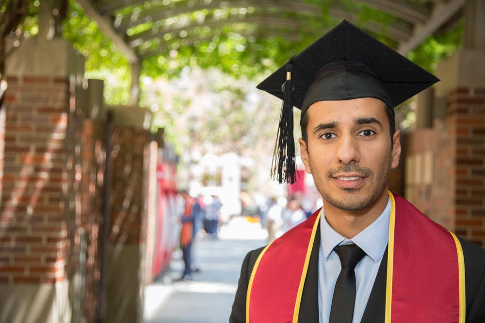 MohammedGraduation-12.jpg