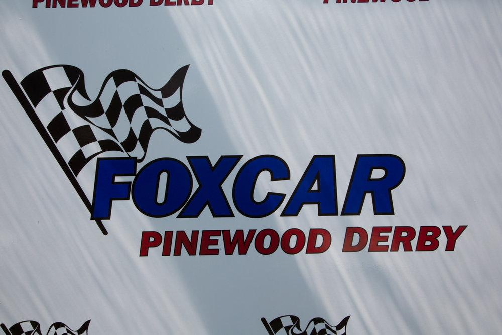 FOX-Pinewood-5.jpg