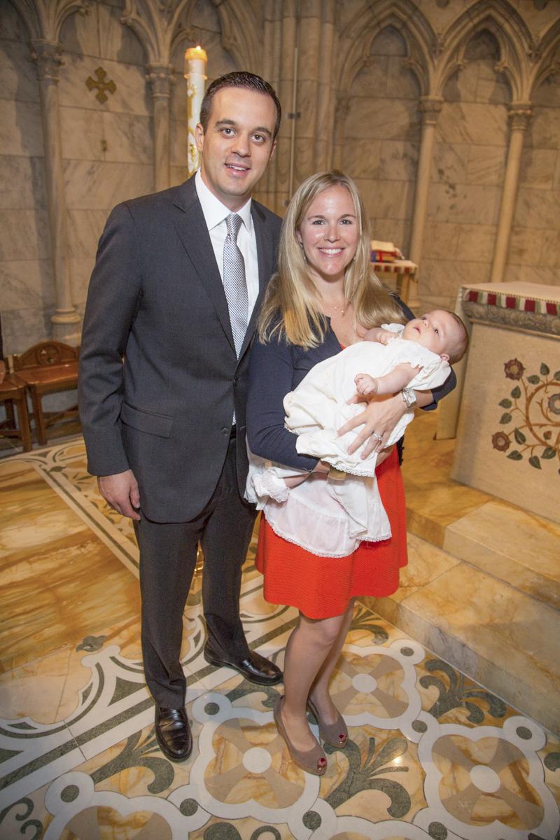 Christening New-1012.jpg