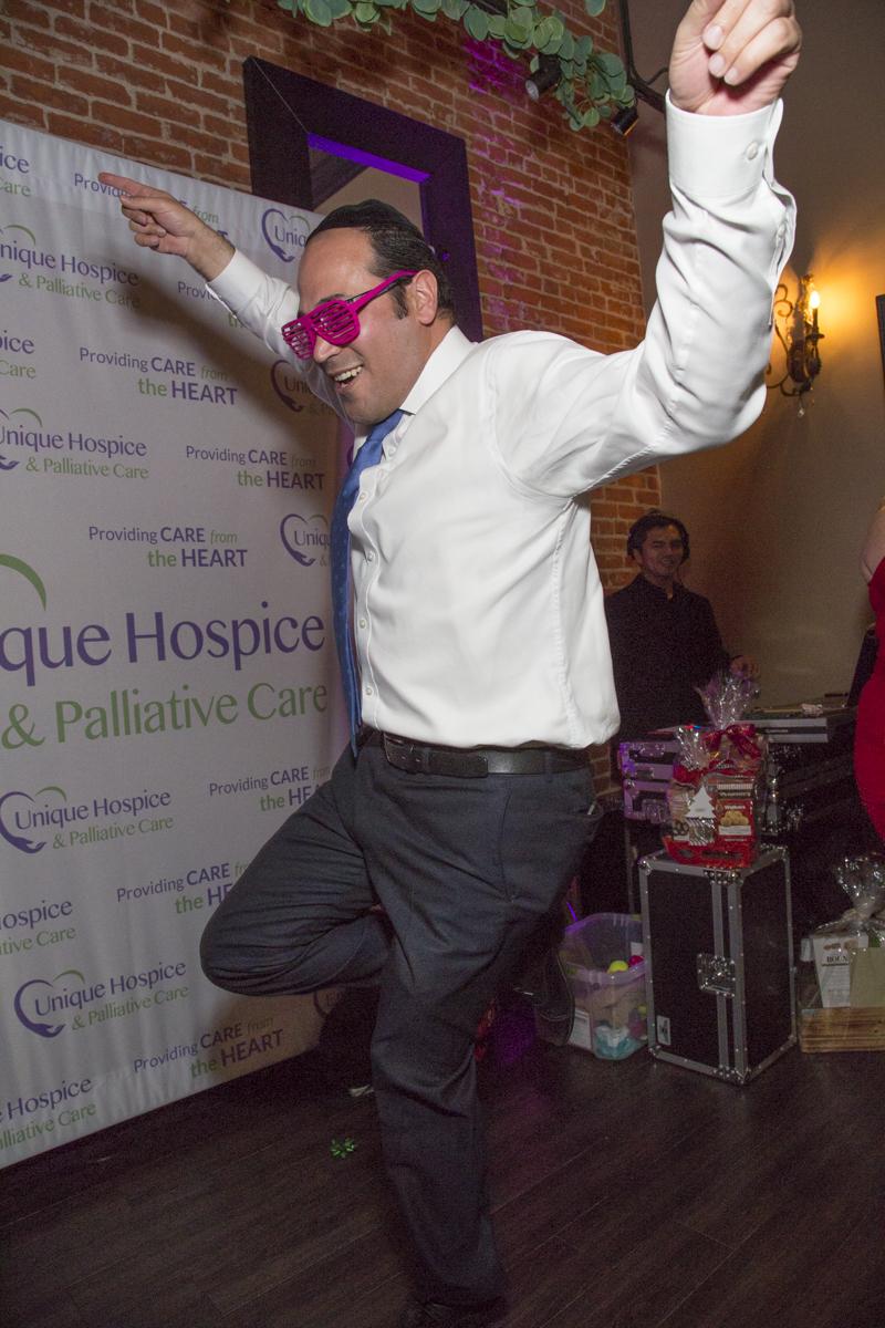 Hospice Company Party-1009.jpg