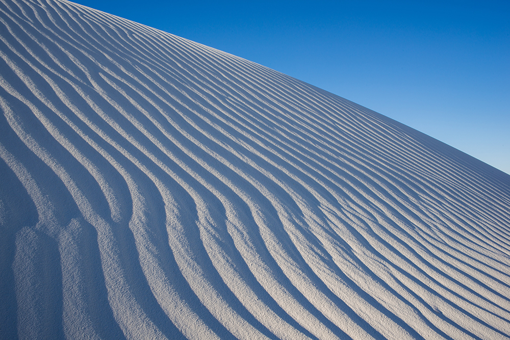 White Sands 112115a copy.jpg