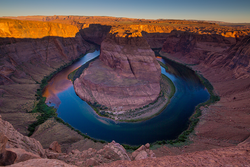 Horseshoe Bend 071016a copy.jpg