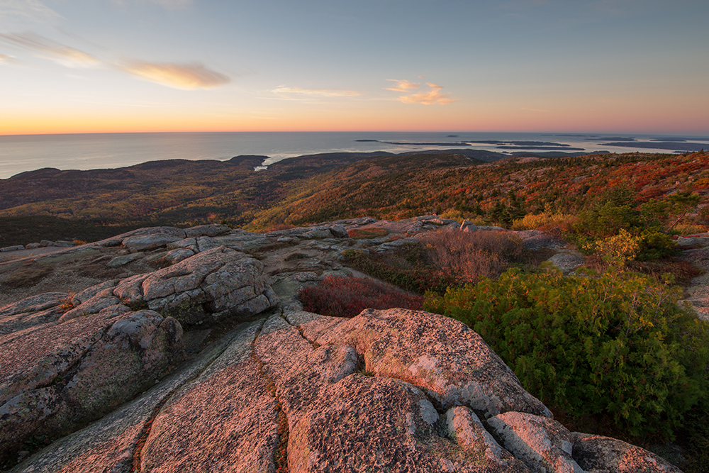 Cadillac Mountain 102016d copy.jpg