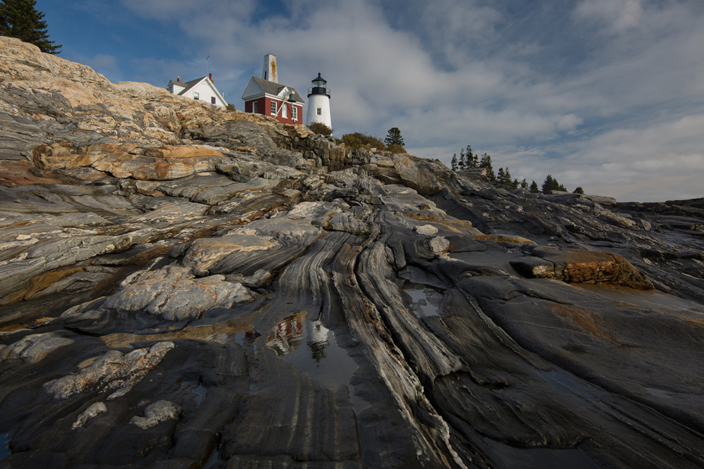 Pemaquid Point Lighthouse 101616a copy.jpg