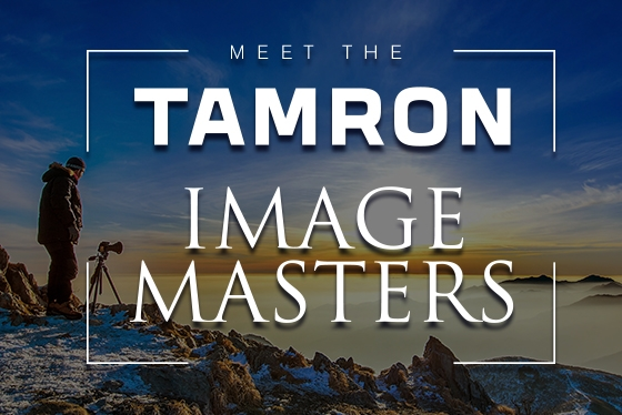 http://www.tamron-usa.com/special/imagemasters/index.html
