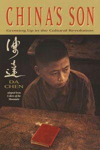 china's son.jpg