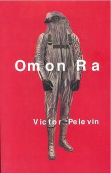 Omon_ra_bookcover.jpg