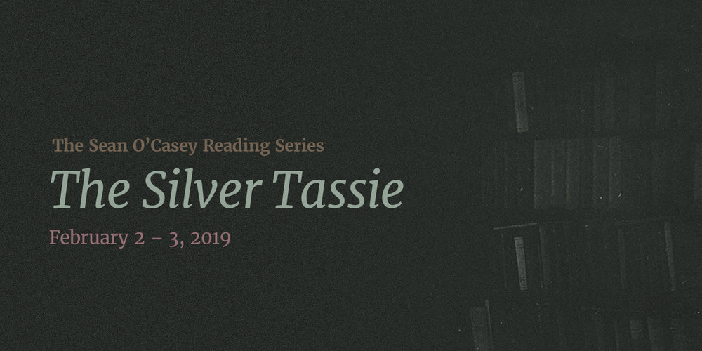 The-Silver-Tassie.jpg