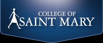 www.csm.edu
