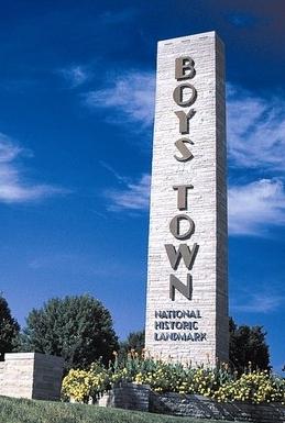 www.boystown.org