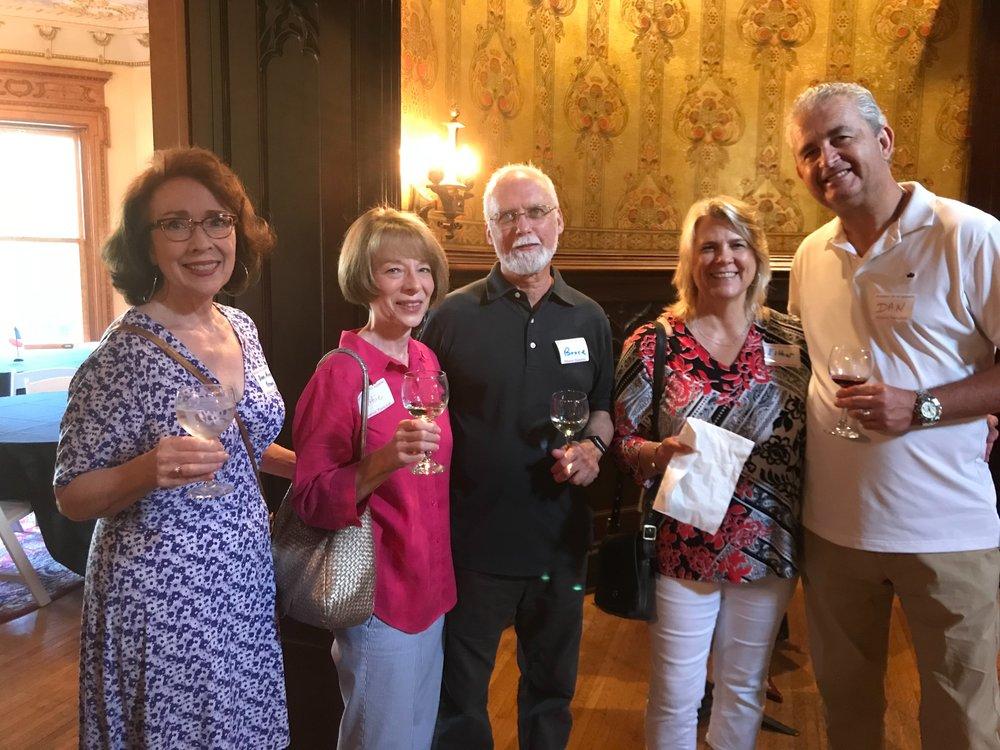 AFO attendees.JPG