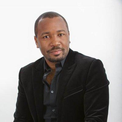 Franck Tucker Ebang