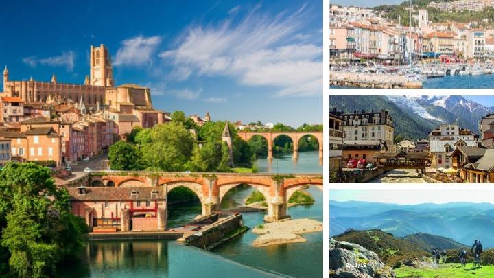 Other France.jpg