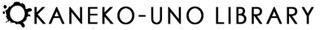 K-UNO logo alt.jpg