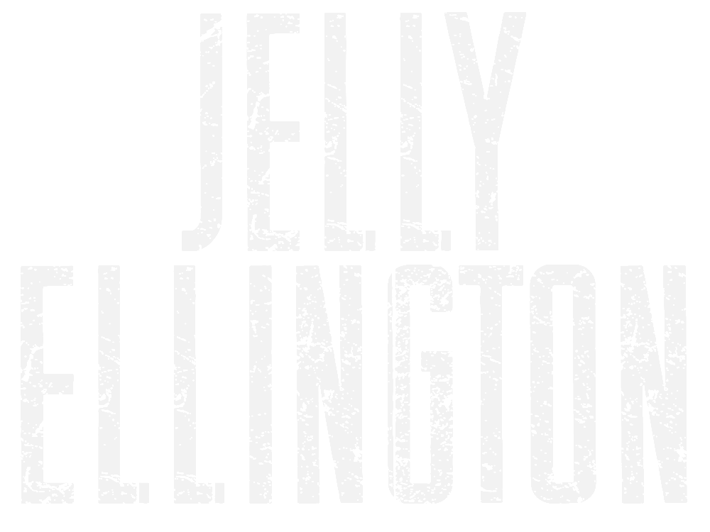 Jelly Ellington