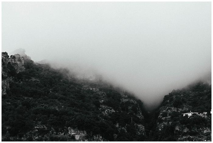 2017-01-24_0061.jpg