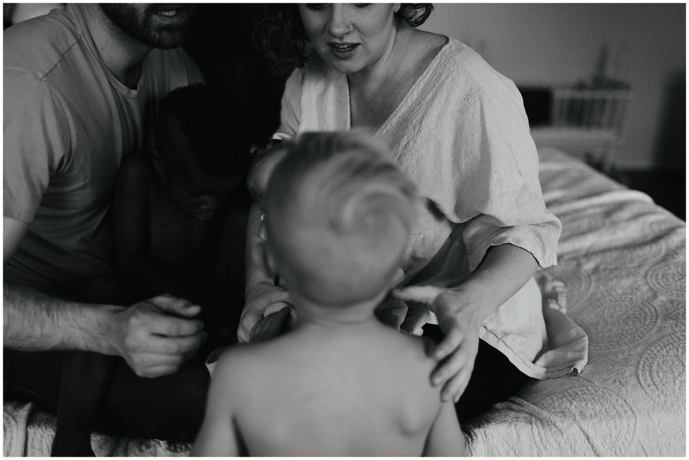 family-session-davis_0093.jpg