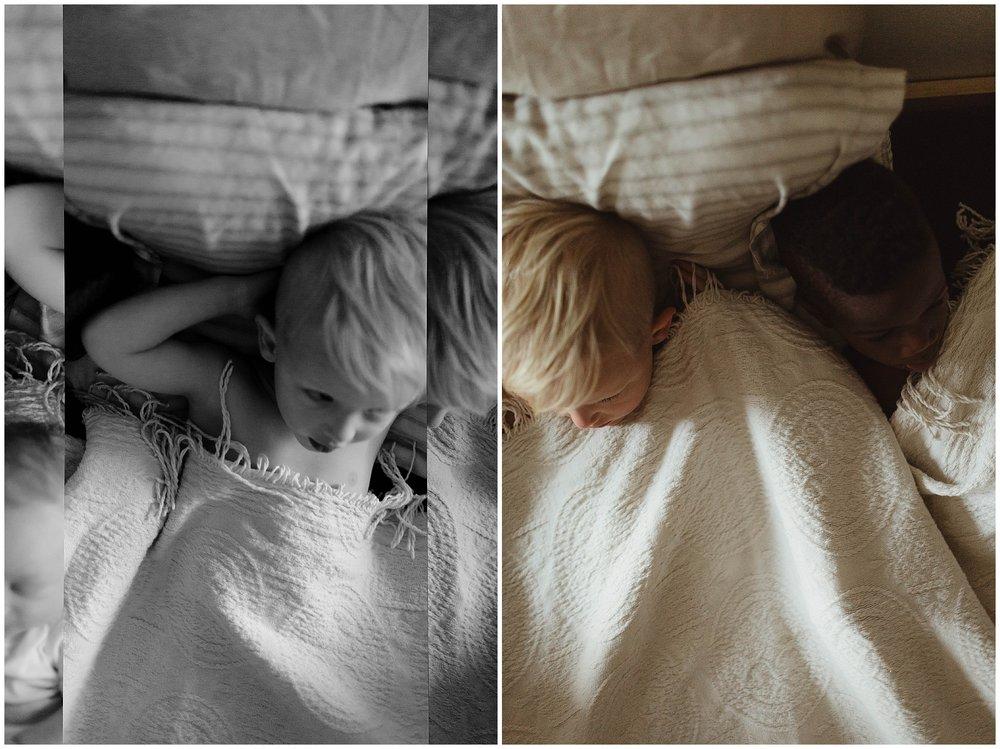 family-session-davis_0095.jpg