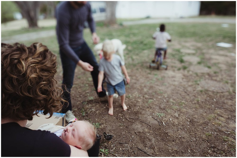family-session-davis_0137.jpg
