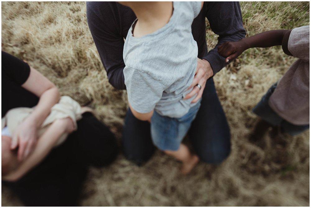family-session-davis_0140.jpg