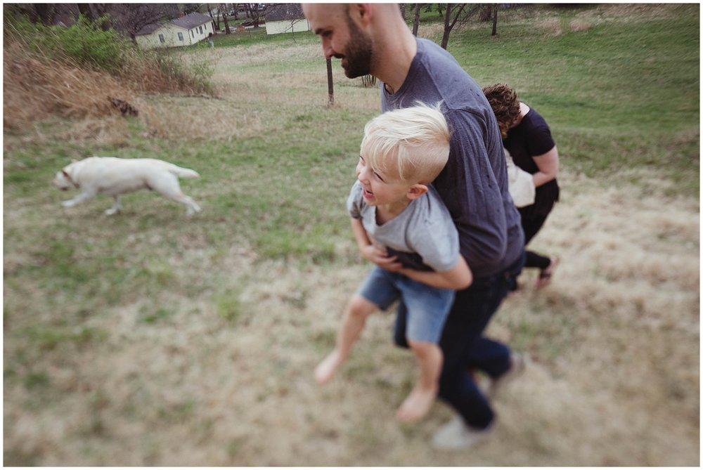 family-session-davis_0144.jpg