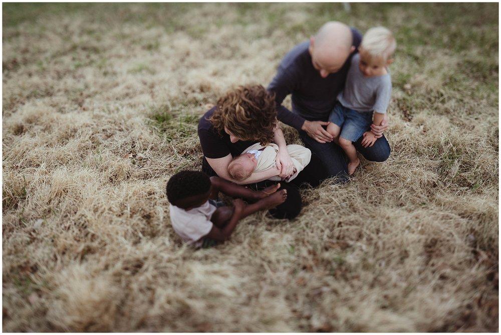family-session-davis_0143.jpg
