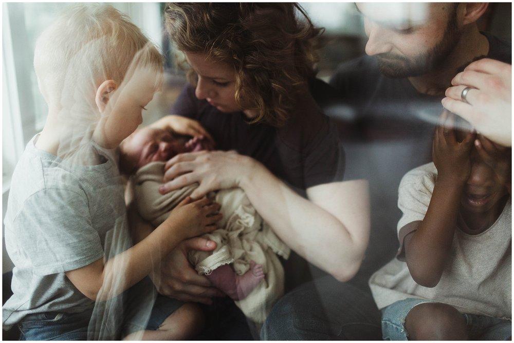 family-session-davis_0157.jpg