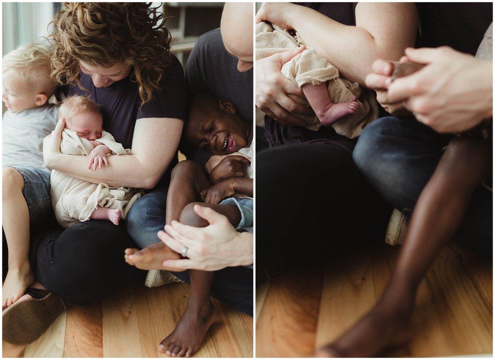 family-session-davis_0164.jpg