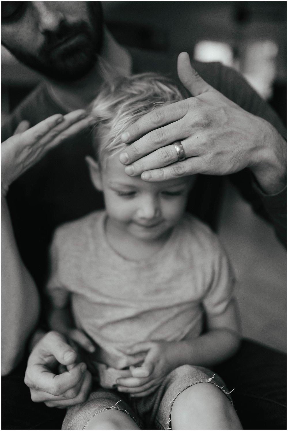 family-session-davis_0167.jpg