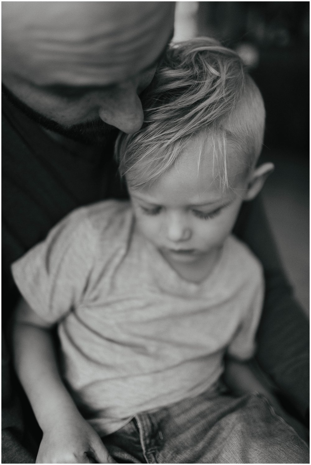 family-session-davis_0171.jpg