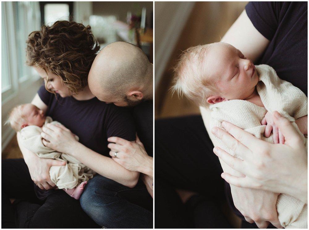 family-session-davis_0177.jpg