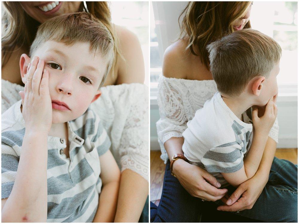 family-session-davis_0185.jpg