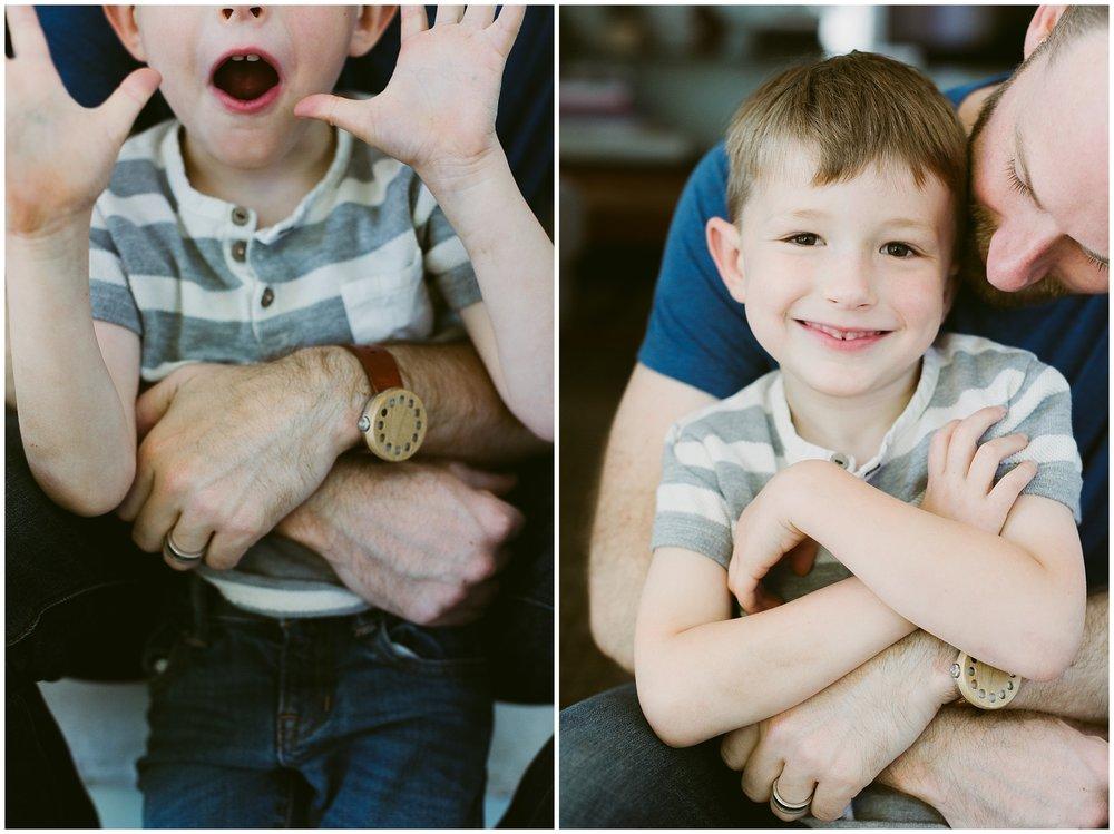 family-session-davis_0187.jpg