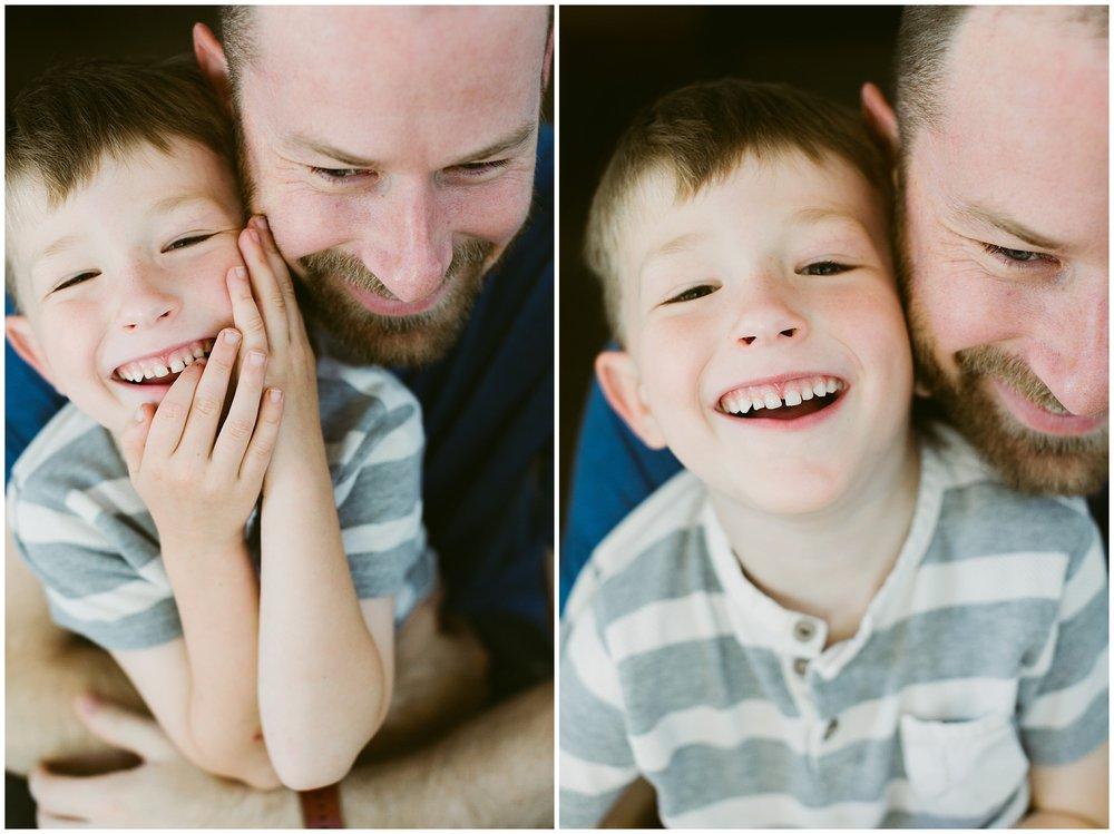 family-session-davis_0189.jpg