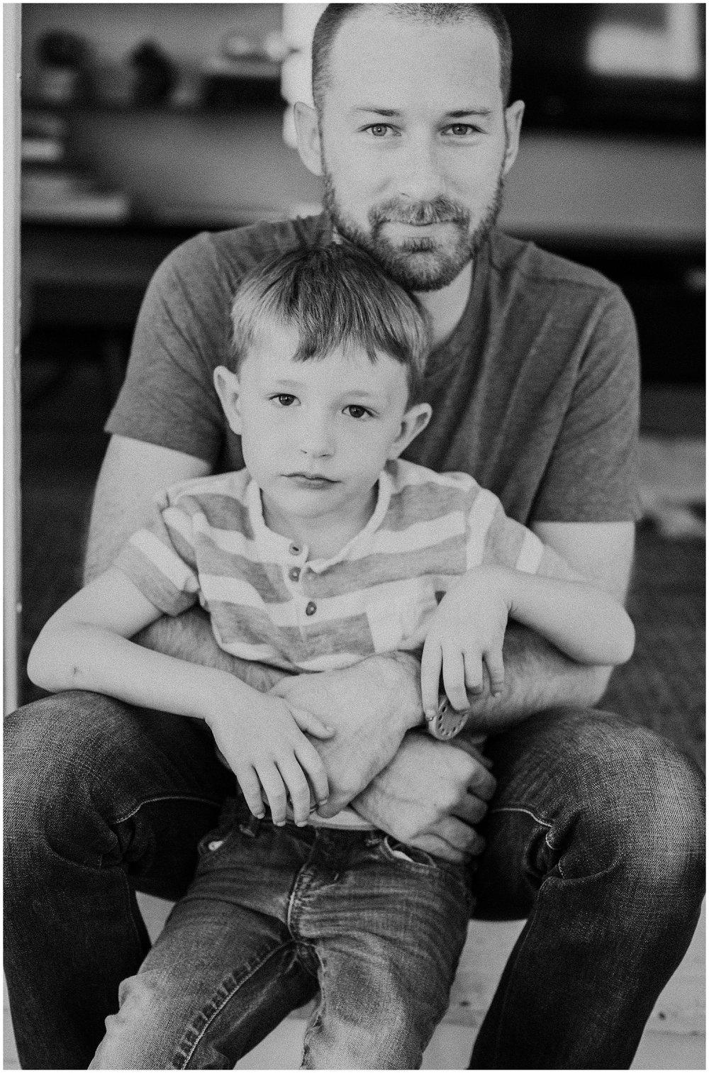 family-session-davis_0188.jpg