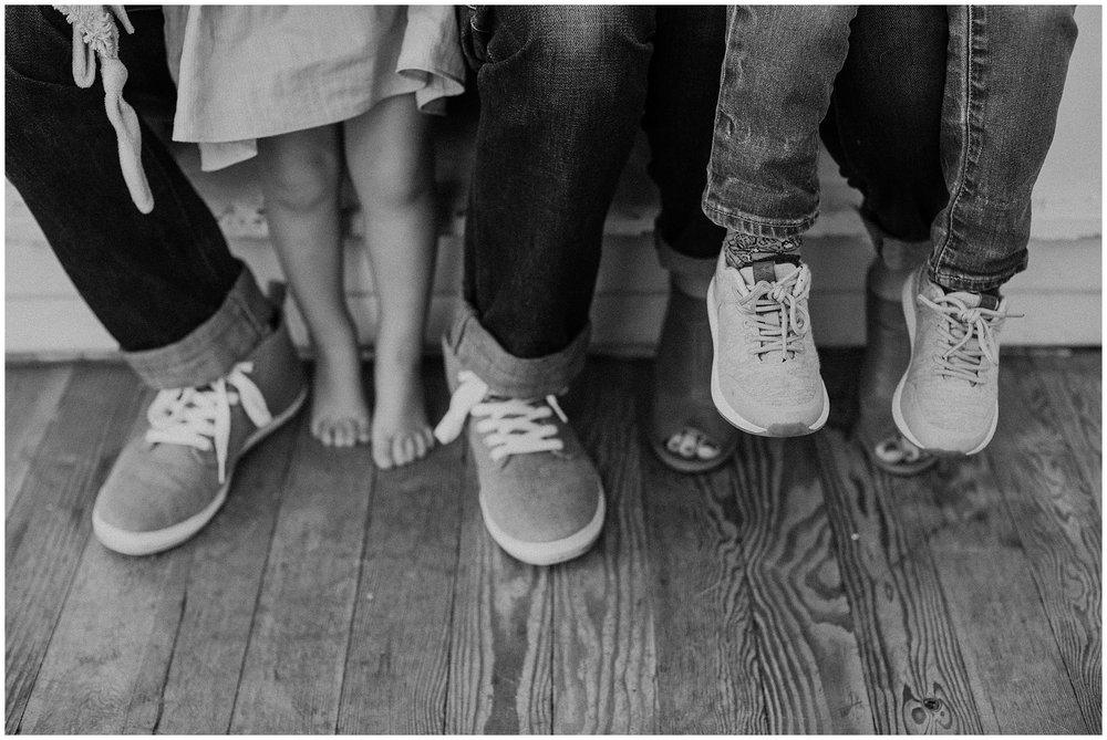 family-session-davis_0191.jpg