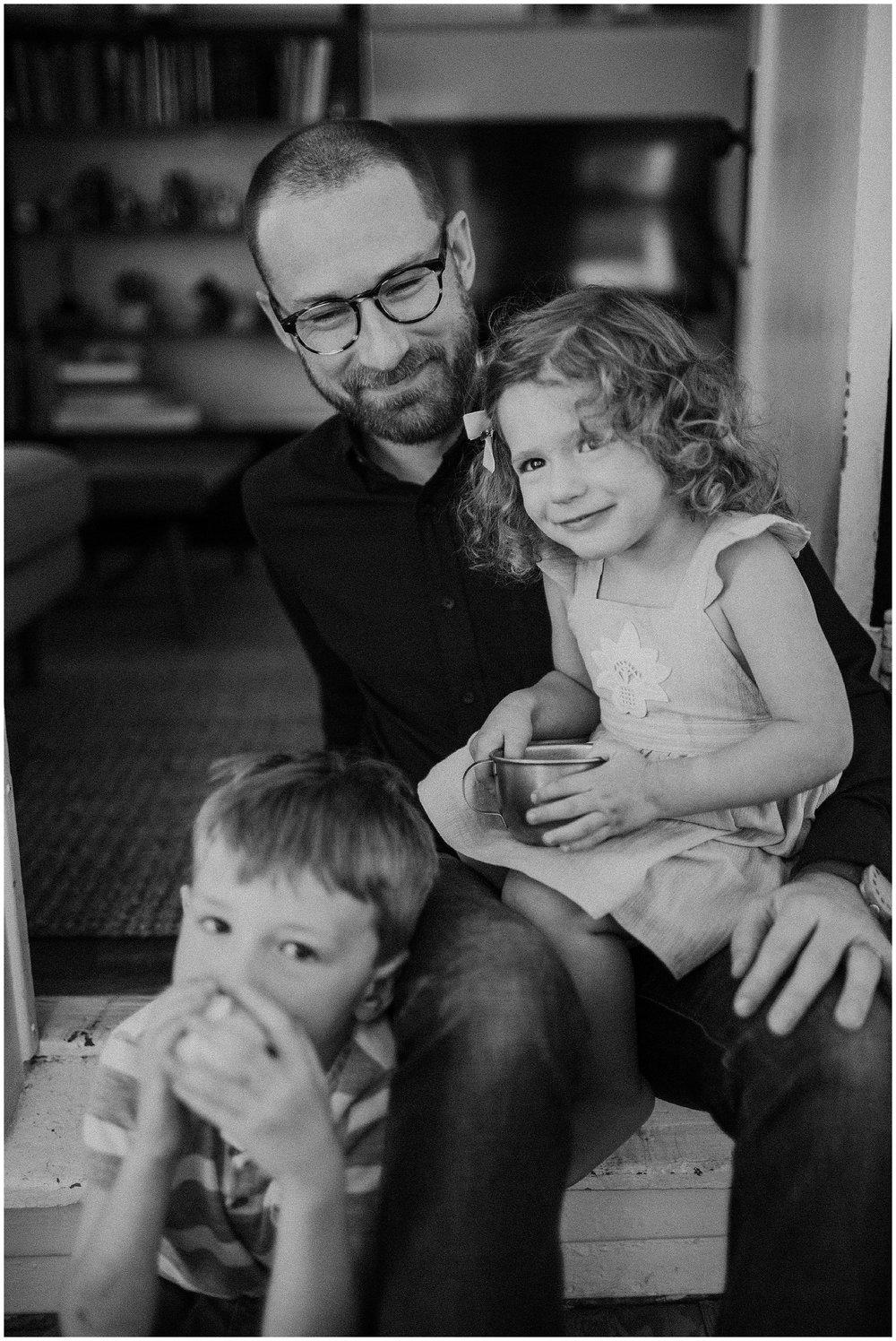 family-session-davis_0196.jpg