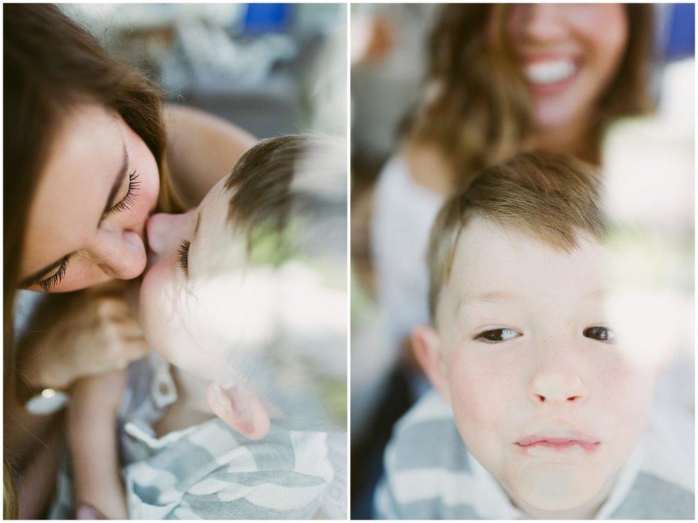 family-session-davis_0203.jpg