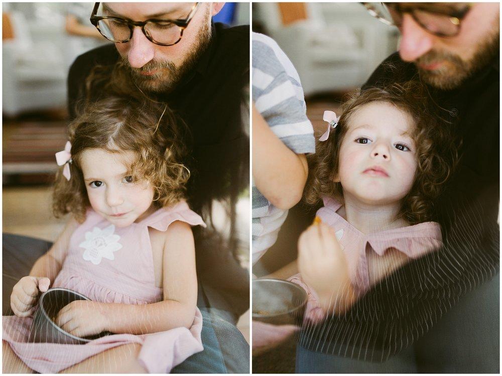 family-session-davis_0206.jpg