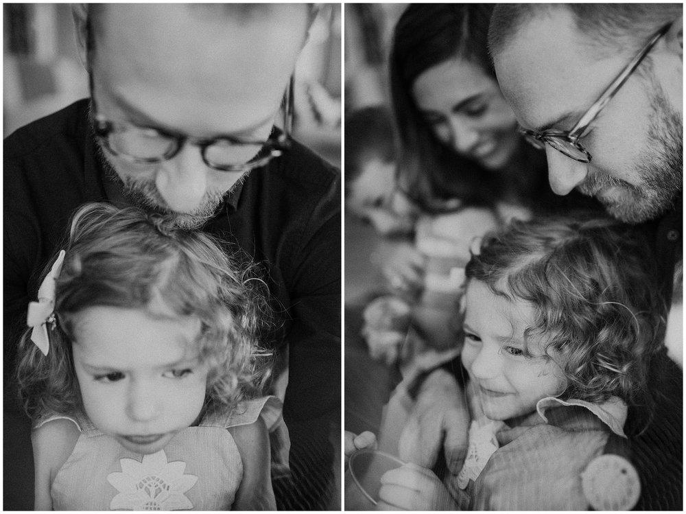 family-session-davis_0208.jpg