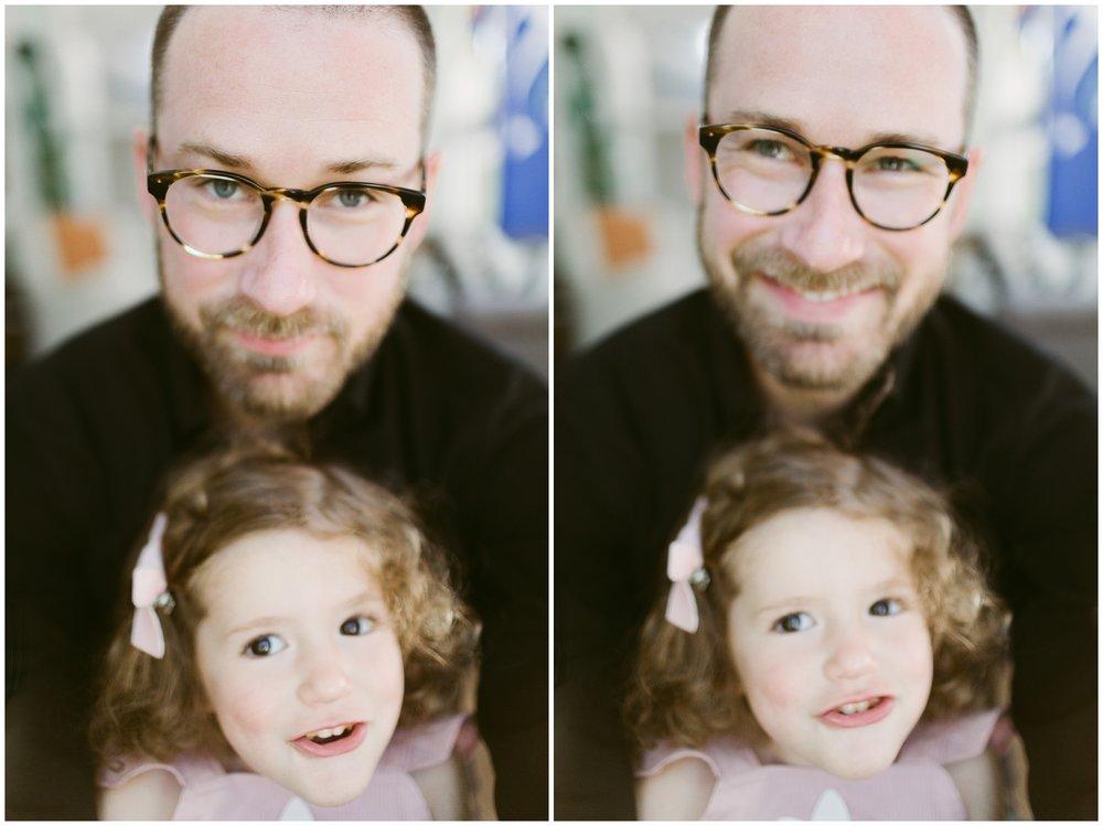 family-session-davis_0209.jpg