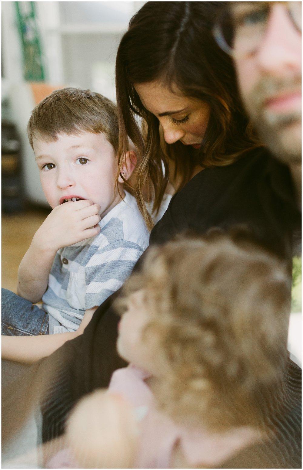 family-session-davis_0207.jpg