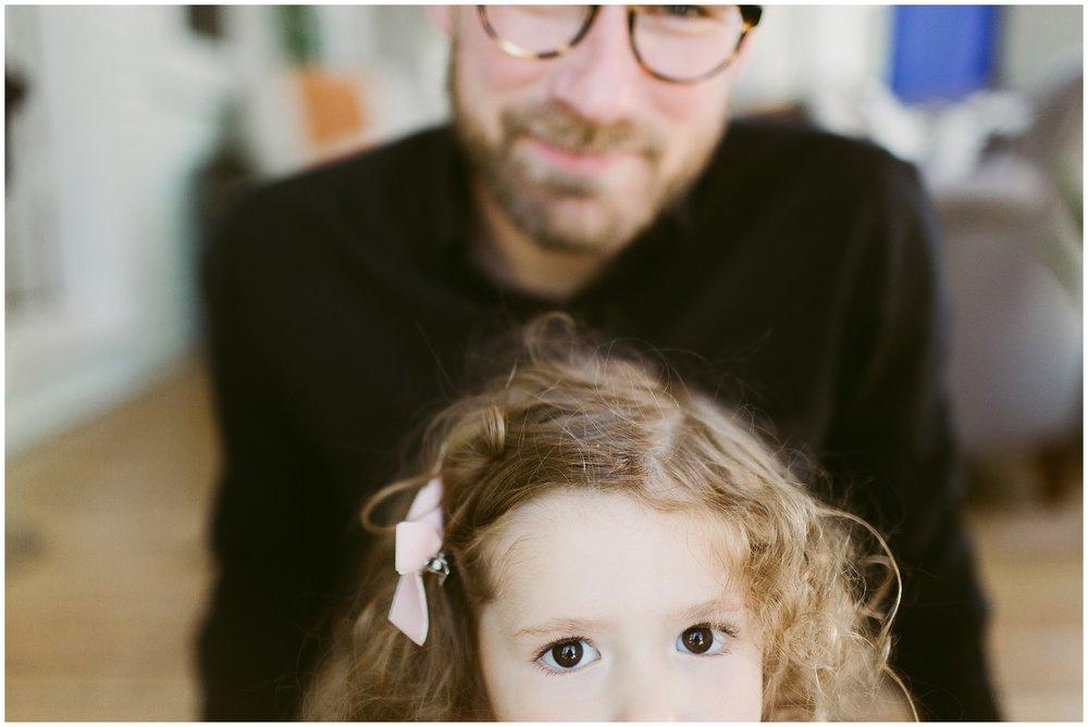 family-session-davis_0213.jpg