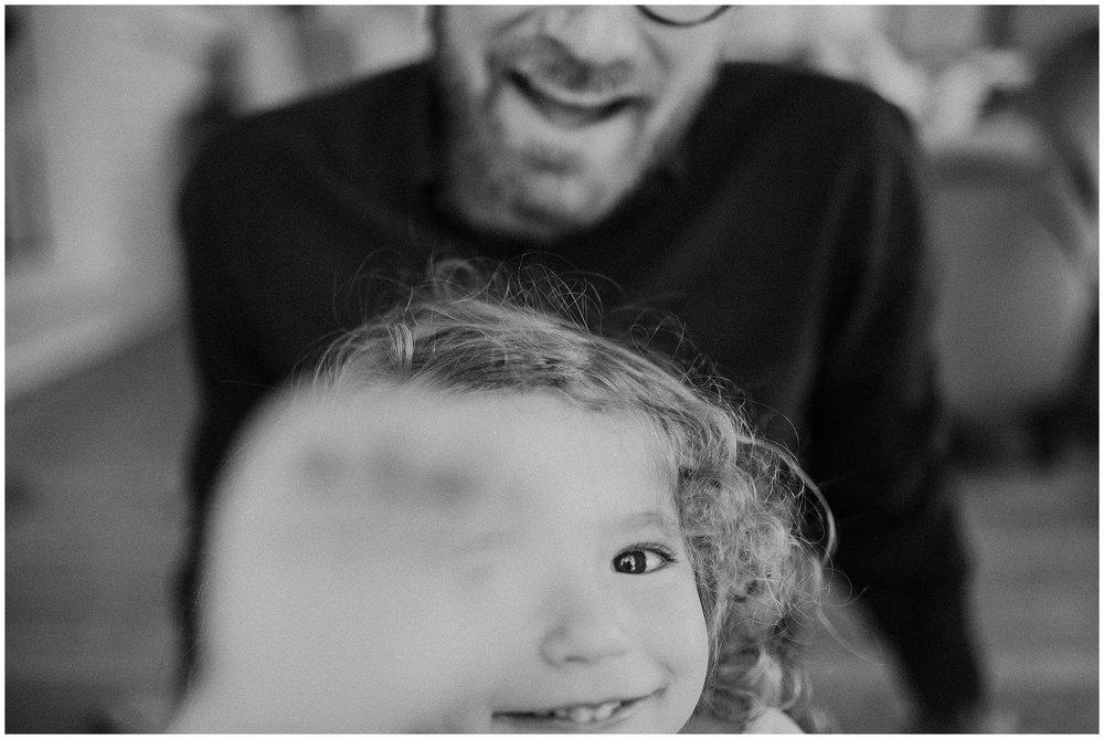 family-session-davis_0214.jpg