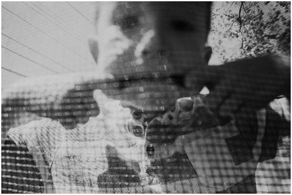 family-session-davis_0219.jpg
