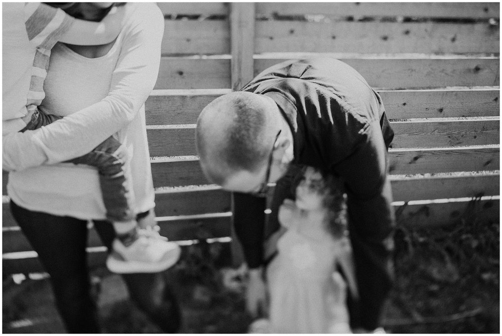 family-session-davis_0238.jpg