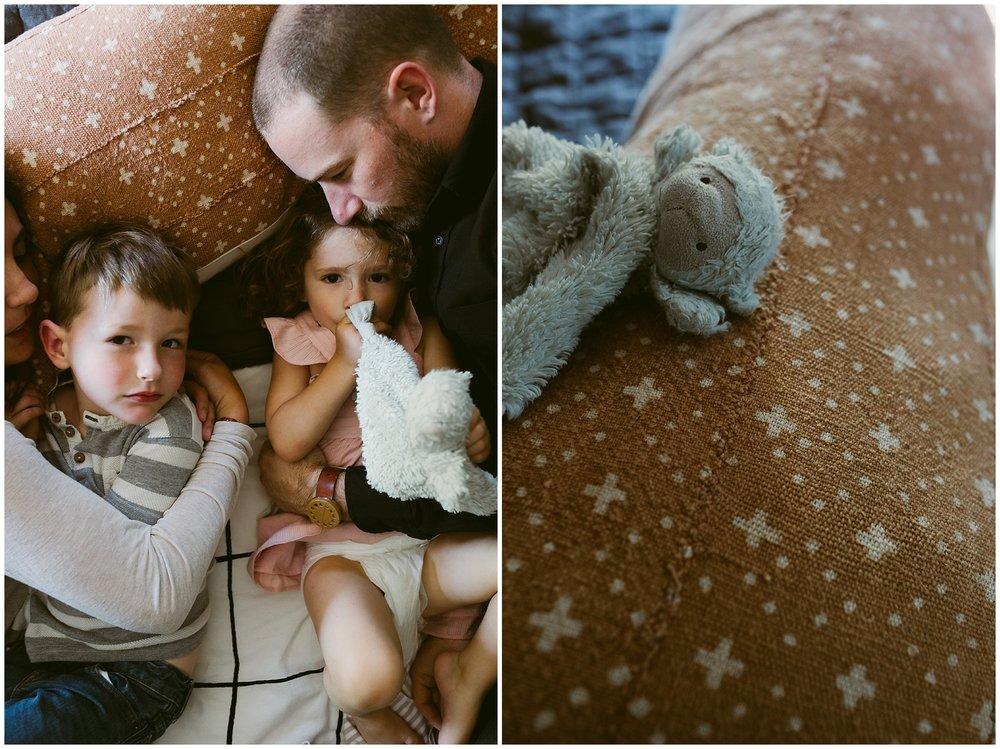 family-session-davis_0245.jpg