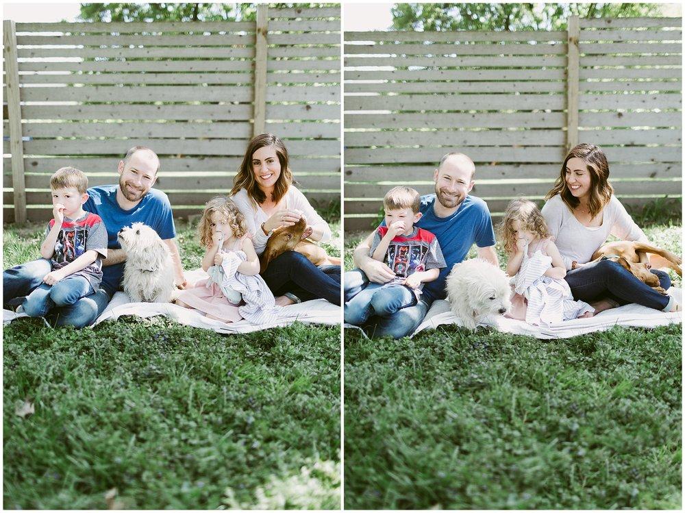 family-session-davis_0256.jpg