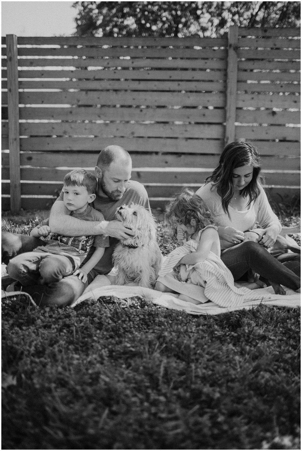 family-session-davis_0257.jpg