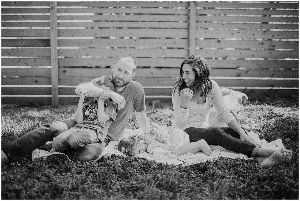 family-session-davis_0263.jpg